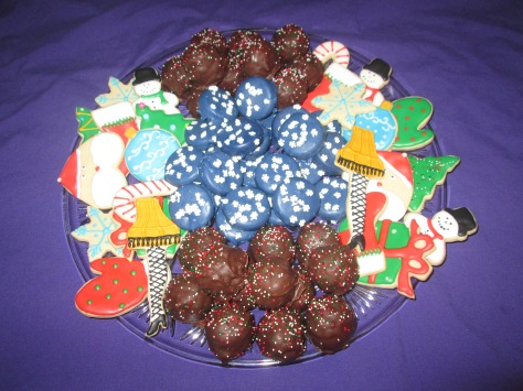 holiday cookie tray 002
